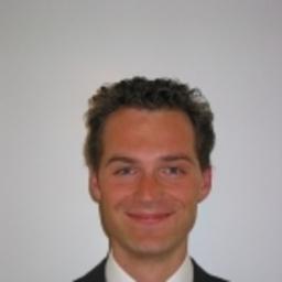 Bastian Guggenberger - erphi electronic GmbH - Holzkirchen