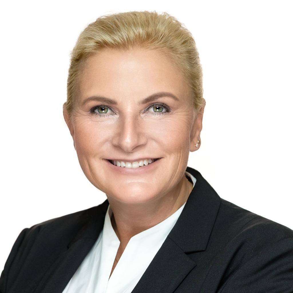 Anita Gluszak- Haefs's profile picture