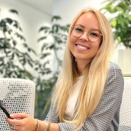 Carolin Bieller - Universität Hohenheim - Stuttgart
