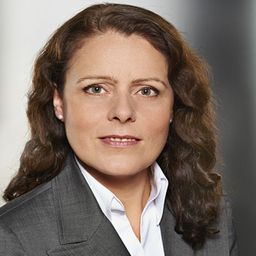 Kati Gust - MLP Finanzberatung SE - Bonn
