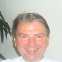 Christian Bader - Christian Bader Consulting - Berlin