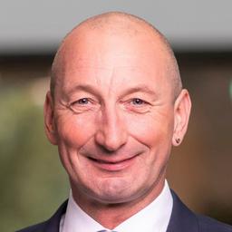 Jürgen Betzler's profile picture
