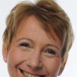 Ulrike Kotzam - Conversant Deutschland GmbH - München