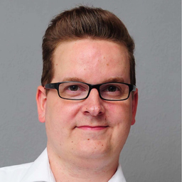 Christoph Koch's profile picture