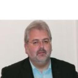 Herbert Lensing - Senior Director ICS, Practice Leader ...