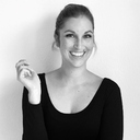Kathrin Mayer - Metzingen