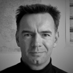 Michael Weber - Allianz - Unterföhring