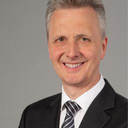 Franz Baust's profile picture