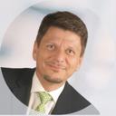 Ralf Dietrich - Frankfurt am Main