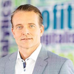 Marcus Meier