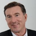 Andreas Weidner - Dreieich