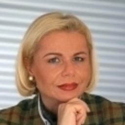 Mag. Helga Forstner's profile picture