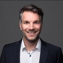 Markus Probst - Aachen