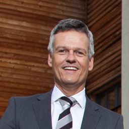 Dr. Helmut Dödlinger - projects + finance management GmbH - Innsbruck
