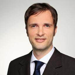 John Schmidt - Fr. Lürssen Werft GmbH & Co. KG - Frankfurt