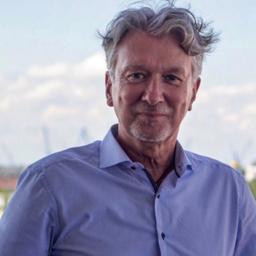 Uwe Weiß - Uwe Weiß - Der Entwicklungscoach für Mensch und Unternehmen - Metropolregion Hamburg (Kreis Stormarn)