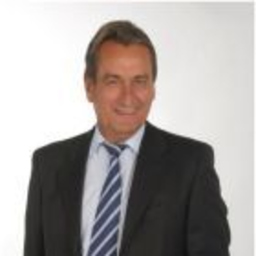 Bodo Isselhorst's profile picture