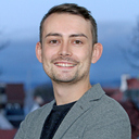 Christoph Kölle - Neu-ulm