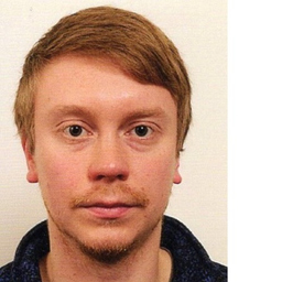 Dennis Götz's profile picture