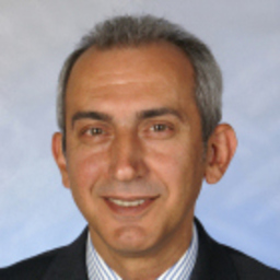 Edouard Ajouri's profile picture