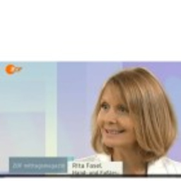 Rita Fasel - Archimedes88 - Schweiz, Österreich, Deutschland, Italien