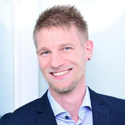 Marco Braun - Akelius GmbH - Berlin