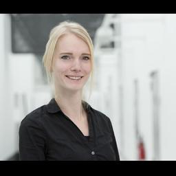 Susann Unger - Brandenburgische Technische Universität Cottbus - Brieske