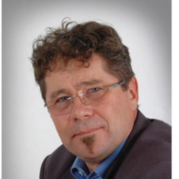 Richard Tiede