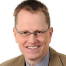 Matthias Ervenich's profile picture