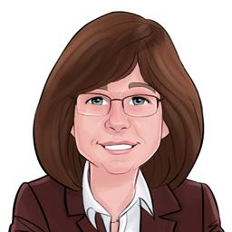 Johanna Steidl - kandidatentreff.com - Frankenthal