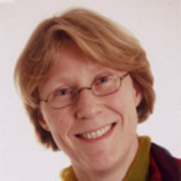Andrea Eikelmann's profile picture