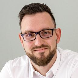 christopher zuranski leiter salesforce integration services t systems multimedia solutions. Black Bedroom Furniture Sets. Home Design Ideas
