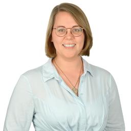 Julia Elberfeld's profile picture