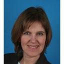 Sonja Schindler - Bühl