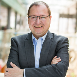 Werner Weitzel - Werner Weitzel Projekt-Management & Consulting - Ingelheim