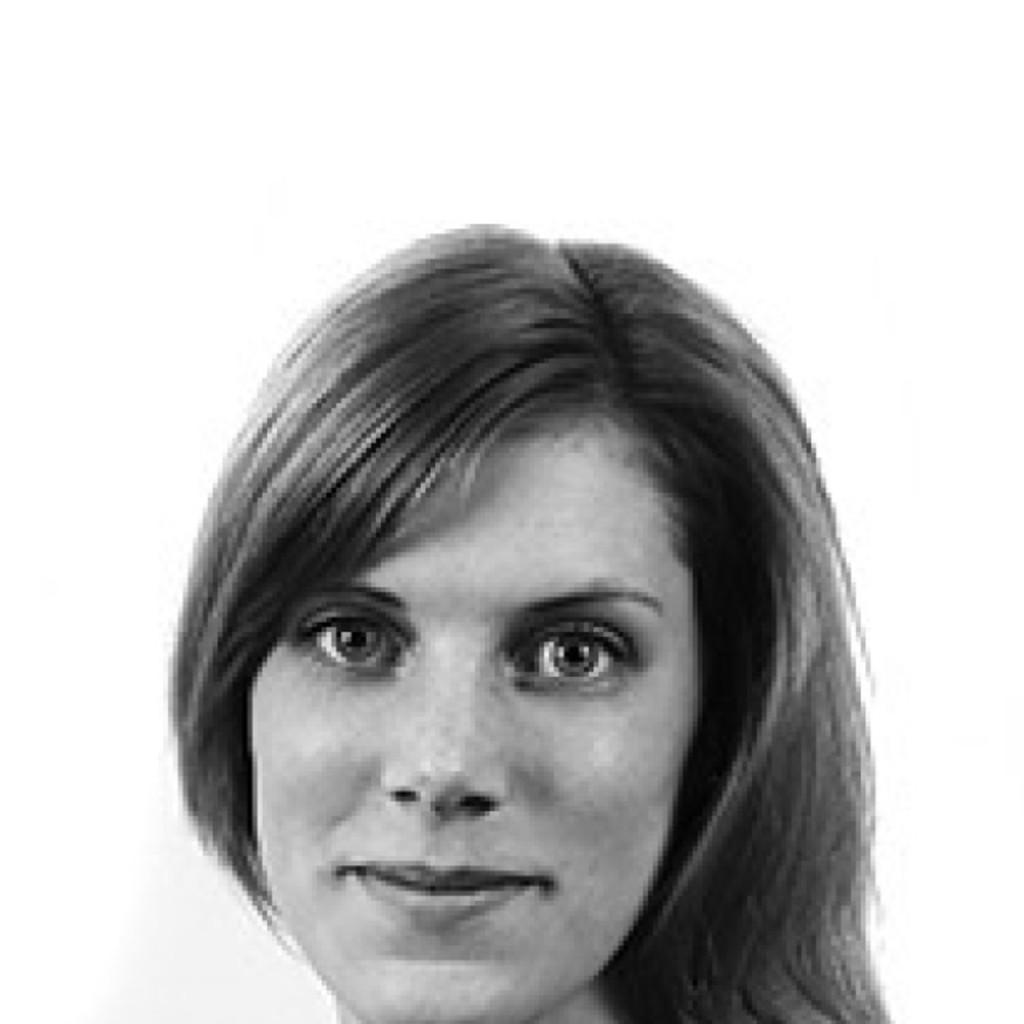 <b>Jennifer Beyer</b> - Verkauf, Einkauf, Logistik... - Storimpex Baustoffe GmbH | ... - jennifer-beyer-foto.1024x1024