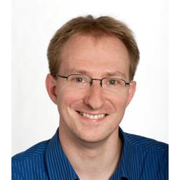 Dr. Dirk Elbeshausen - Autodesk - Potsdam