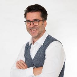 Sascha Neef's profile picture