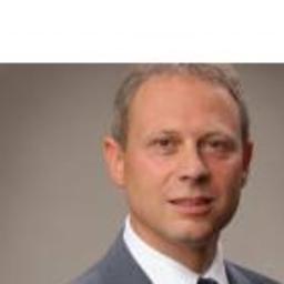 Peter Schwing - Akzo Nobel - Freiburg im Breisgau