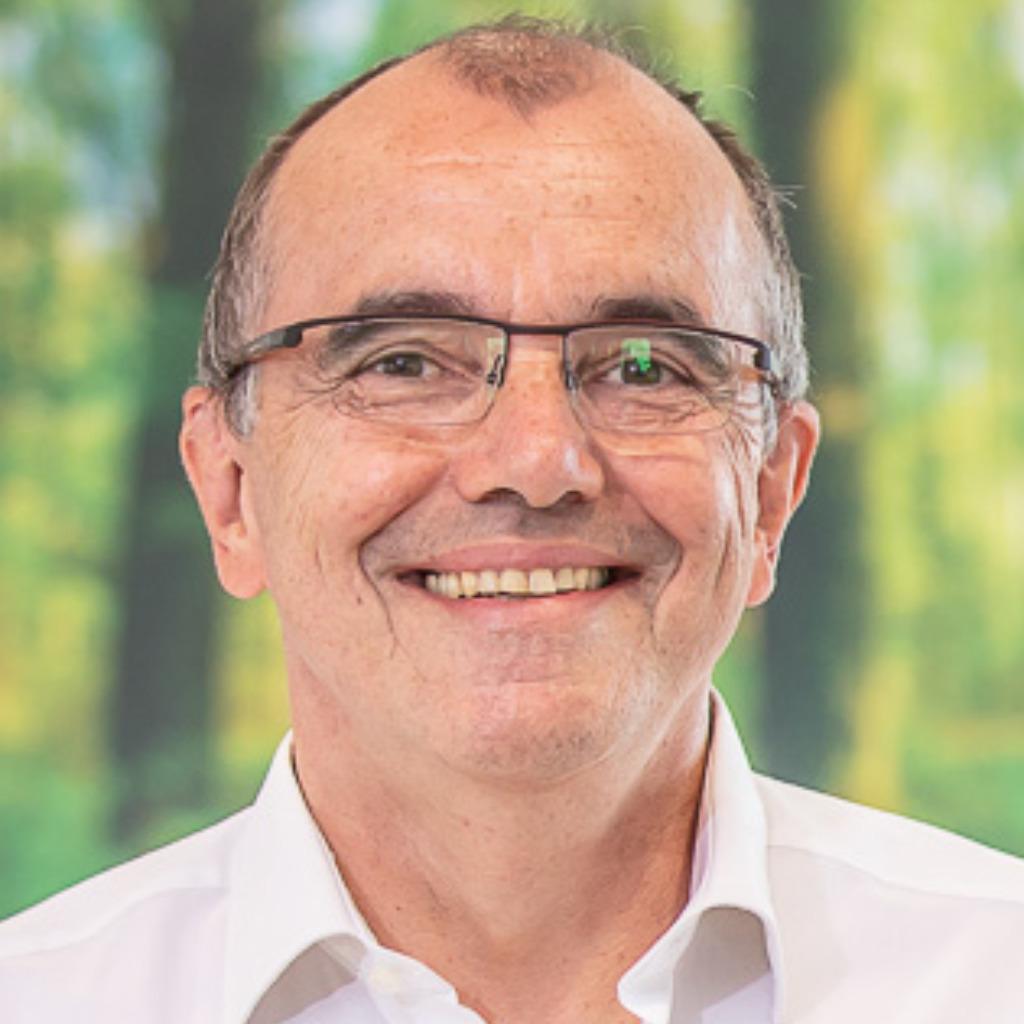 Stefan Poppinga
