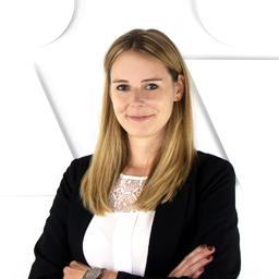 Marie-Sophie Adams 's profile picture
