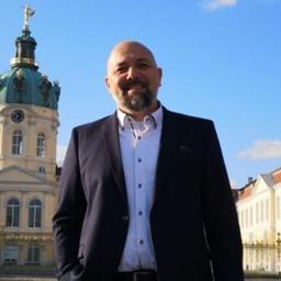 Irfan Hodzic Andres - Kälte -  FM AG - Basel