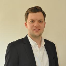 Carsten Langfeld - TePmA GmbH - Borken