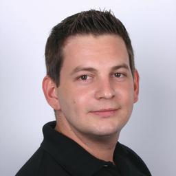 Michael Kabes