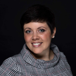 Jasmin Kokoska - akut... Medizinische Personallogistik GmbH - Hannover