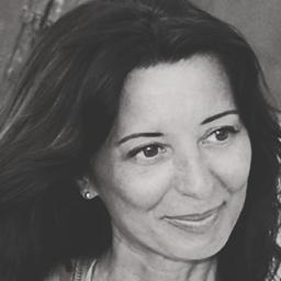 Gloria Krass - Gloria Krass Agency - München