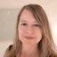 Monika Khalil-Zwyssig - Baden AG