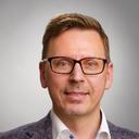 Detlef Müller - Bochum