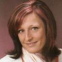 Claudia Sauer - Grimma