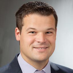 Andreas Braun - Andreas Braun - Finanz- und Versicherungsmakler - Walddorfhäslach